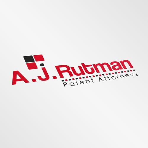 Runner-up design by soukaina lotfi