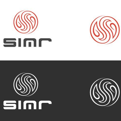 Zweitplatziertes Design von lime1design