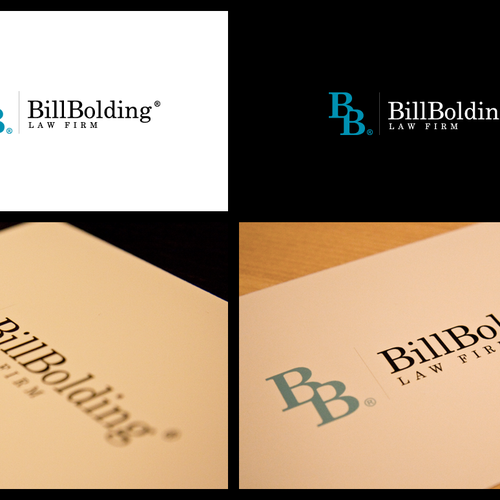 Runner-up design by ThePuppetMaster
