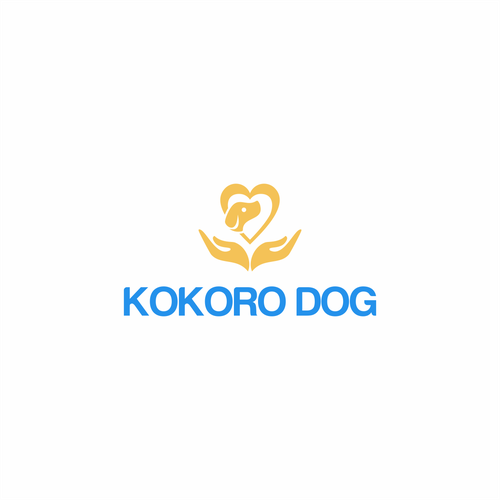Design finalisti di KHOLIS86™