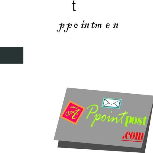 Diseño finalista de Sucenk