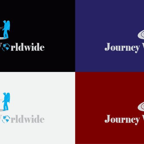 Runner-up design by Blueangel4u