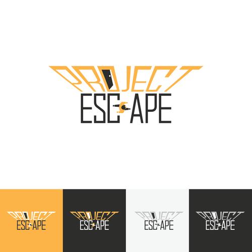 Runner-up design by Blekbox