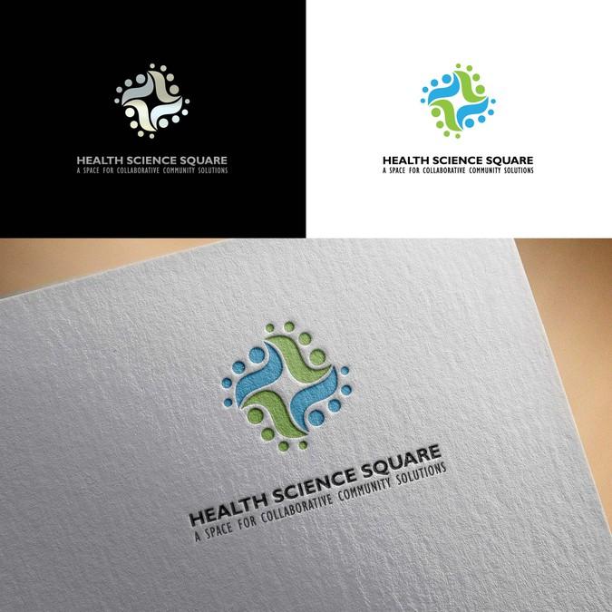 Winning design by Acut Meutia™