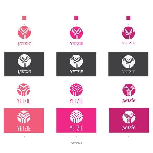 Runner-up design by mehaijimboy