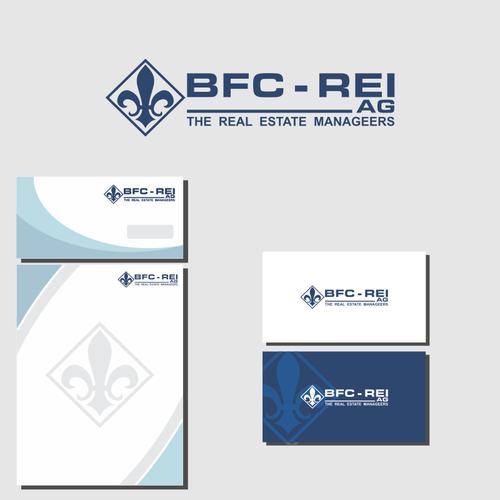 Diseño finalista de BeeArt_SSD