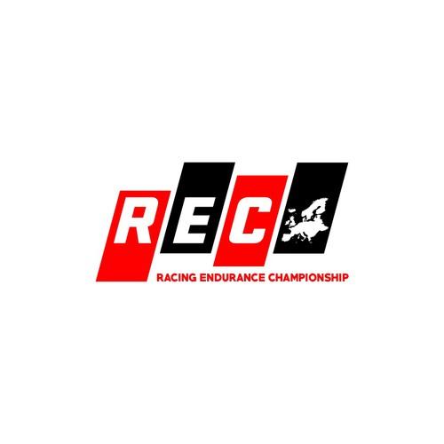 Runner-up design by goodpartner