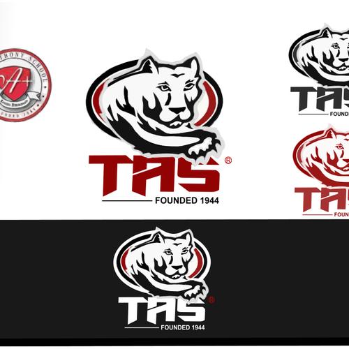 Meilleur design de LogoLab77