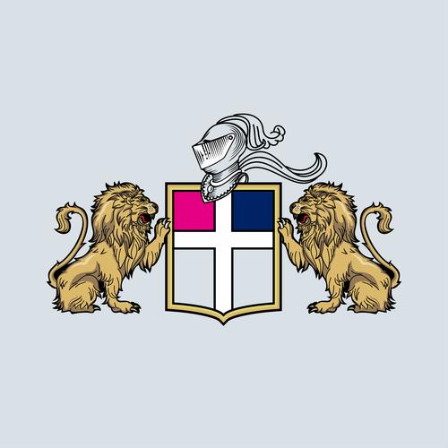 Design finalista por BundaEkya