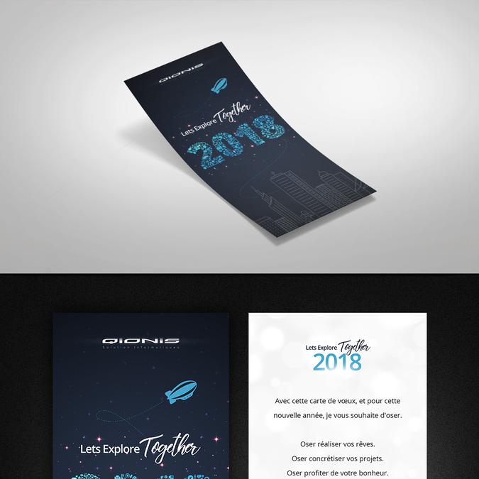 Winning design by strxyzll