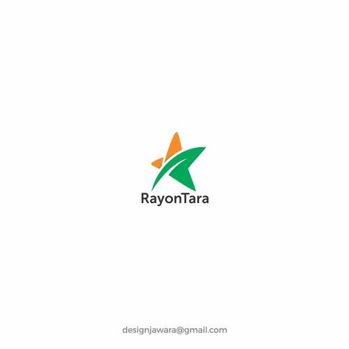 Runner-up design by Jawara Design