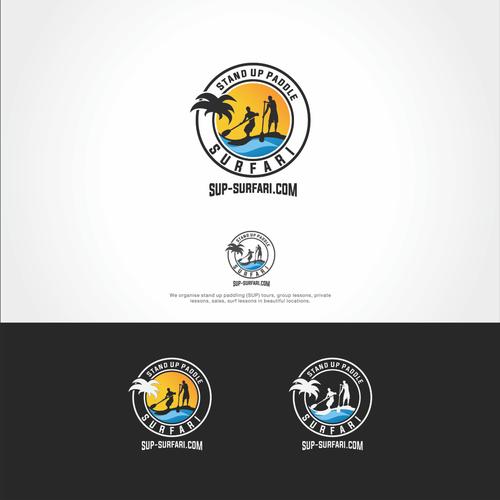 Runner-up design by IJBHstudio