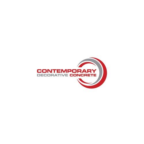 Design finalisti di AC Graphics