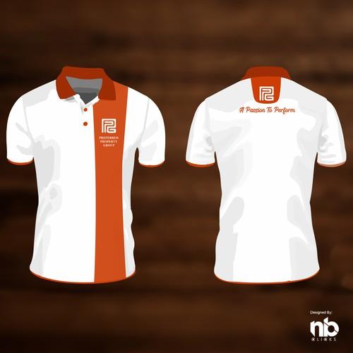 Diseño finalista de NB Clicks