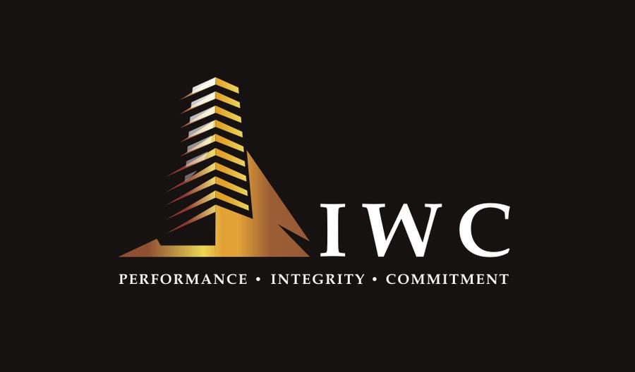 Design vencedor por DwiWarna