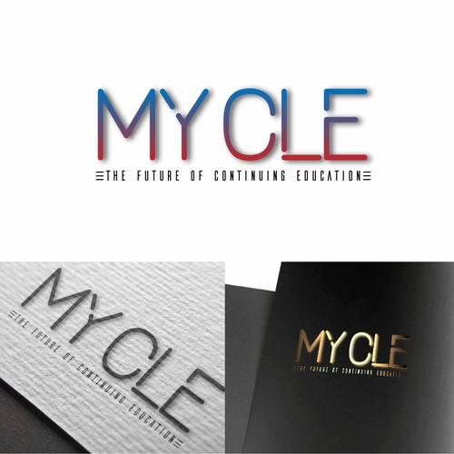 Design finalisti di M1L4N