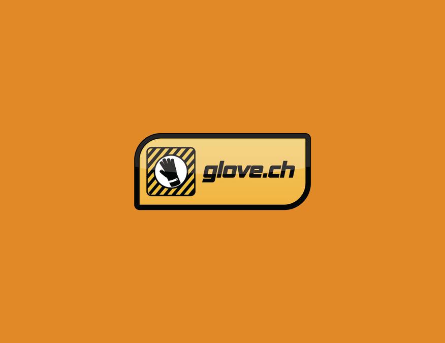 Diseño ganador de Hellowan Creative™