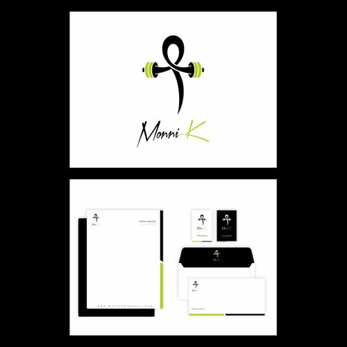 Design finalista por J4$on