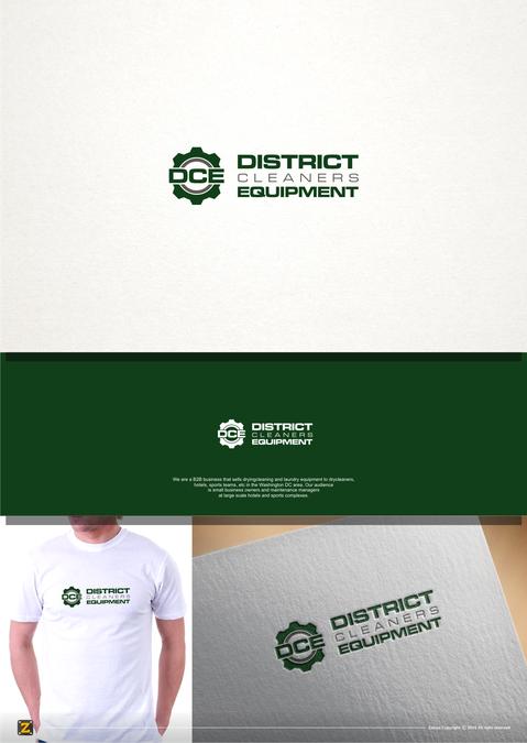 Winning design by Zakiya™