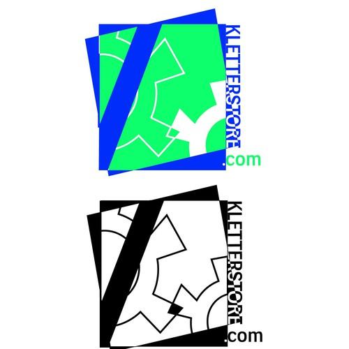 Diseño finalista de pandoe1291