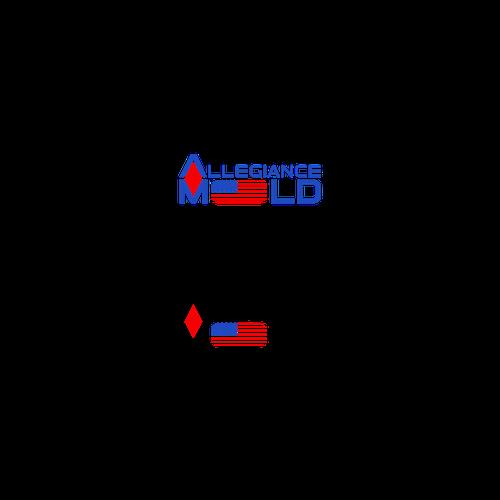 Runner-up design by ulet