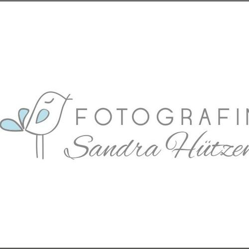 Design finalista por helllena