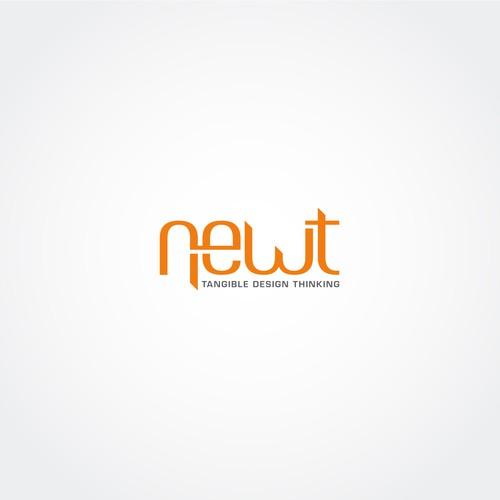 Zweitplatziertes Design von Hermeneutic ®