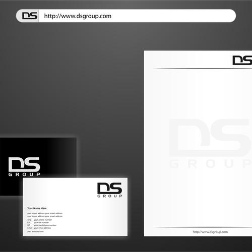 Design finalista por Hermeneutic ®