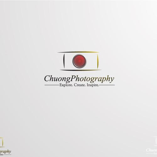 Diseño finalista de Taufik_Maulana