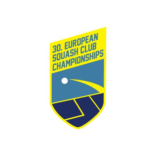 Runner-up design by marcin.marszalek