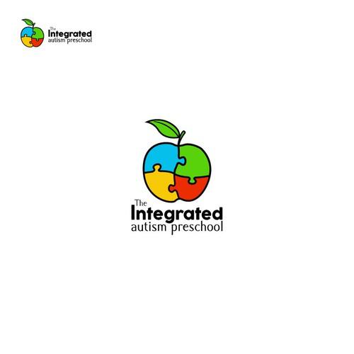 Ontwerp van finalist designozaurae