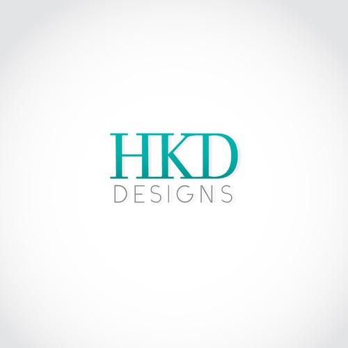 Ontwerp van finalist meta-design