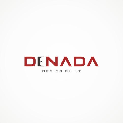 Runner-up design by ods99