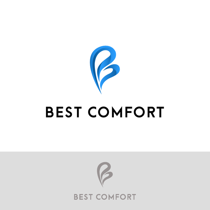 Winning design by logobagus