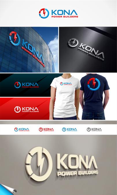 Winning design by planetÐ516N™