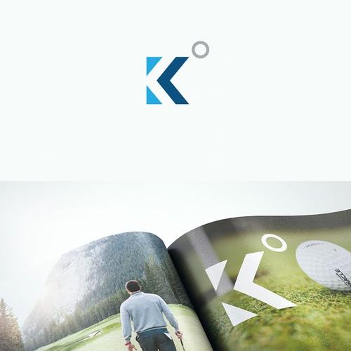 Design finalista por Inkstains