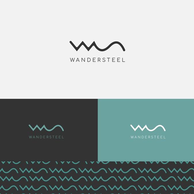 Design vencedor por g_ptashka