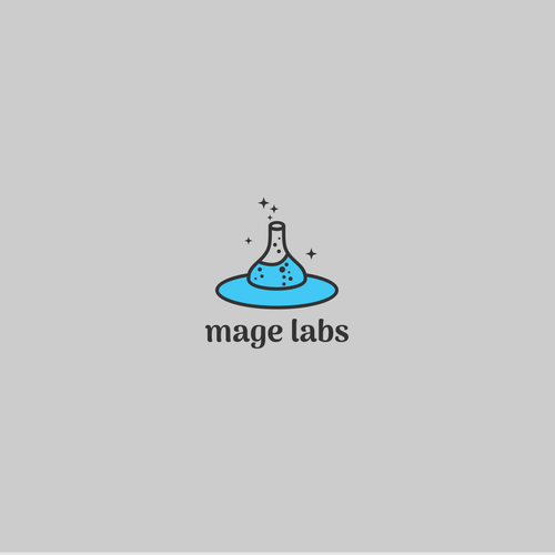 Runner-up design by VENATORIA