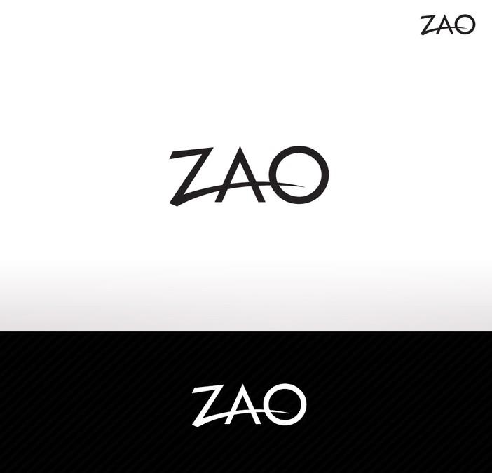 Gewinner-Design von zanthetzuken