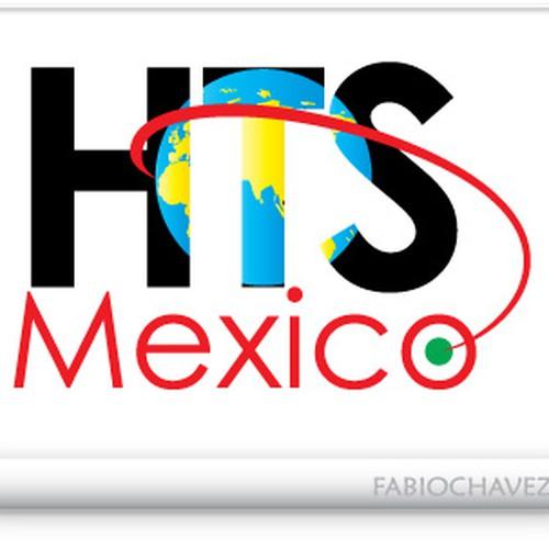 Ontwerp van finalist fabiochavez