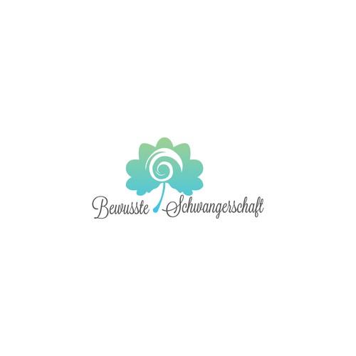 Diseño finalista de bismillah18790