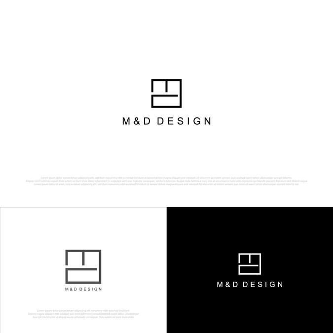 Winning design by Vndesign2020