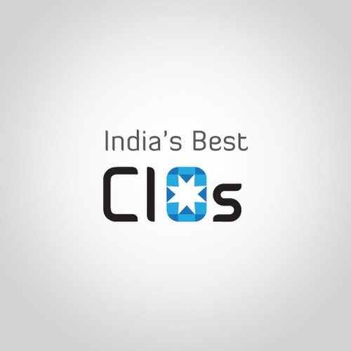 Design finalista por UniLogics