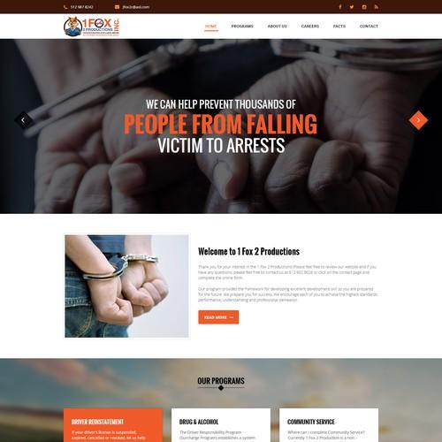 Meilleur design de WebPlanex