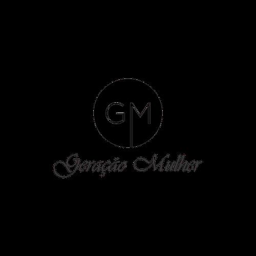Runner-up design by sheilaaa