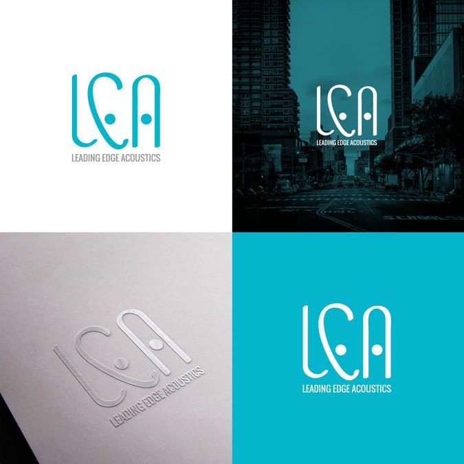 Winning design by Yo!Design