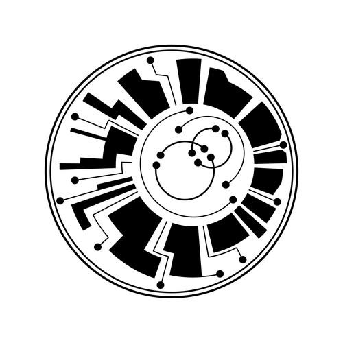 Diseño finalista de Kristi-Dream