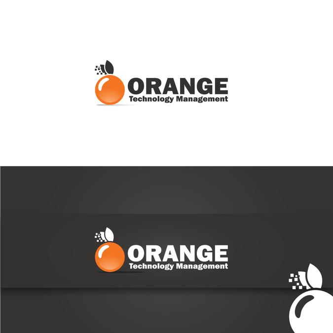 Gewinner-Design von Mogeek