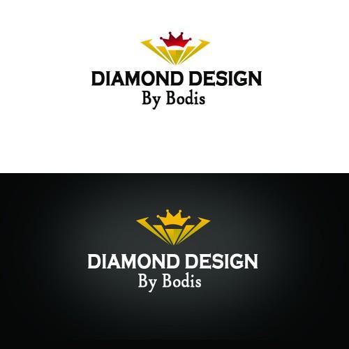 Diseño finalista de Losign