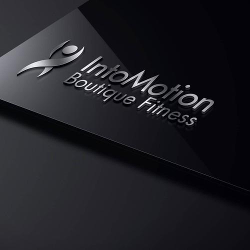 Meilleur design de MediaProductionArt